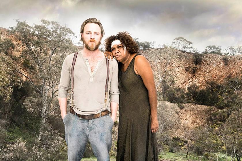 Secret_River_Adelaide_Festival_Large_1.jpg