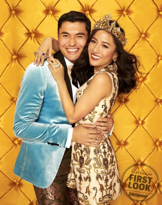 20171021_ew_crazy_rich_asians_s04_101