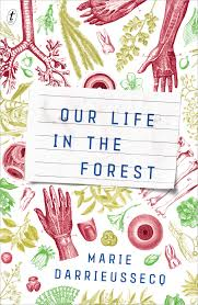 our life in forest